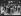 """Guerre 1914-1918. Le traité de Versailles, 28 juin 1919 : la Paix avec l'Allemagne est signée. La joie à Paris : un 77 transformé en char sur les boulevards. Photographie parue dans le journal """"Excelsior"""" du dimanche 29 juin 1919. © Excelsior - L'Equipe / Roger-Viollet"""