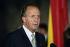 05/01/1938 (80 ans) Naissance de Juan Carlos Ier d'Espagne © Ullstein Bild/Roger-Viollet