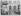 """""""Couronnement de Napoléon Ier et de l'impératrice Joséphine le 2 décembre 1804."""" Lithographie par Motte d'après Courtin. Les figures sont de Adam. Paris, B.N.F. © Collection Harlingue/Roger-Viollet"""