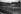 Match de tennis. Double messieurs. Mac Neill-Harris contre Boussus-Gentien. Paris, Roland-Garros. © LAPI/Roger-Viollet
