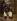 """Augusta Lebaron. """"Marchand de coco, 1843"""". Paris, musée Carnavalet.    © Musée Carnavalet/Roger-Viollet"""