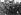 Guerre 1939-1945. Le maréchal Pétain et l'amiral Darlan avec des ouvriers, lors d'un voyage en Gascogne, septembre 1941. © LAPI/Roger-Viollet