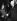 Poignée de main entre Golda Meir (1898-1978), Premier ministre d'Israël et Edward Heath (1916-2005), Premier Ministre britannique, à la porte du 10 Downing Street. Londres (Angleterre), 4 novembre 1970. © TopFoto / Roger-Viollet