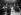 Guerre 1914-1918. Femmes remplaçant les garçons de café. Paris. © Maurice-Louis Branger/Roger-Viollet