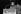 Fidel Castro (1926-2016), homme d'Etat et révolutionnaire cubain, prononçant un discours dans la première ville de Cuba sans analphabètes. Melena del Sur (Cuba), vers 1960. © Gilberto Ante/Roger-Viollet