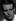 Karlheinz Stockhausen (1928-2007), compositeur et chef d'orchestre allemand. 1960. © Ullstein Bild/Roger-Viollet