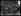 Guerre 1914-1918. Cérémonies du 14 Juillet 1918 à Paris. Mr Poincaré quittant la tribune officielle. © Excelsior – L'Equipe/Roger-Viollet