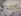 Frank Milton Armington (1876-1941), peintre d'origine canadienne. Démolition du pont de la Tournelle. Crayon, aquarelle, gouache. 1919. Paris, musée Carnavalet. © Musée Carnavalet / Roger-Viollet