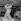 Colette Marchand (1925-2016), danseuse et actrice  française, et Yves Saint Laurent (1936-2008), couturier français. Paris, octobre 1959. © Roger-Viollet