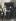 """Honoré Daumier (1808-1879). """"L'Orgue de Barbarie"""", vers 1862. Musée des Beaux-Arts de la Ville de Paris, Petit Palais. © Petit Palais/Roger-Viollet"""