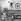 """Roy Castle (1932-1994), chanteur, acteur et présentateur à la télévision, rebondissant sur un tambour sur le plateau de """"Record Breakers"""". Londres (Angleterre), 6 novembre 1972. © PA Archive/Roger-Viollet"""