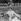 """""""Landru"""", film de Claude Chabrol. Danielle Darrieux. France, 14 juin 1962. © Alain Adler/Roger-Viollet"""