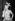 """Jeanne Moreau (1928-2017), actrice française, pendant le tournage de """"Touchez pas au grisbi"""" du réalisateur français Jacques Becker. France, 1954. © Roger-Viollet"""