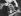 Indira Gandhi (1917-1984), femme politique indienne. Années 1950. © Ullstein Bild/Roger-Viollet
