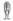 Les troncs de la veine porte disséqués et développés. Encyclopédie de Diderot, planches tome I, 1762. © Roger-Viollet