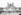 Exposition universelle de 1900, Paris. Le Trocadéro.   © Léon et Lévy/Roger-Viollet