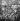 Fin de la guerre d'Espagne (1936-1939). Exode des Républicains passant la frontière française, février 1939. © Gaston Paris / Roger-Viollet