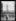 Fêtes de la Victoire en Angleterre. Soldats français sur Trafalgar Square. Londres (Angleterre), 19 juillet 1919 © Excelsior – L'Equipe/Roger-Viollet