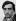 Antonin Artaud (1896-1948), écrivain français. France, vers 1930.       © Henri Martinie/Roger-Viollet