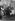 Ecole en Alsace. Carte postale patriotique, avant 1918.  © Roger-Viollet