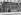 Guerre 1914-1918. Protection des vitrines contre les bombardements. Ecole Pigier, rue de Rivoli. Paris (Ier arr), 1918. © Jacques Boyer / Roger-Viollet