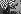 Simone Veil (1927-2017), femme politique française. Vitré (Ille-et-Vilaine), mai 1979. © Jacques Cuinières/Roger-Viollet