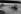 Le long de La Deûle. Bateliers. Lille (Nord-Pas-de-Calais), 1953. Photographie de Jean Marquis (né en 1926). © Jean Marquis/Roger-Viollet