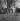 Blanchette Brunoy (1915-2005), Hélène Robert (1910-1981) et Louise Carletti (1922-2002), actrices françaises, patinant. © Gaston Paris / Roger-Viollet