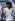 Internationaux de France de Roland-Garros. Yannick Noah (né en 1960) remporte Roland-Garros. Paris, 1983. © TopFoto / Roger-Viollet