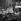 """""""L'Amant de Cinq Jours"""", film de Philippe de Broca. François Perier et Jean Seberg. France, 2 novembre 1960.  © Alain Adler / Roger-Viollet"""