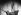 """Modèle réduit de la caravelle """"Santa Maria"""", vaisseau amiral de la flotte avec laquelle Christophe Colomb partit à la découverte de l'Amérique en 1492. © Jacques Boyer / Roger-Viollet"""