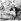 """Caricature d'Emile Loubet (1838-1929), président du Conseil, accusé de faiblesse vis-à-vis des """"Chéquards"""" dans l'Affaire de Panama. © Roger-Viollet"""