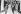 Mariage de la princesse Sophie de Grèce (née en 1938) et du prince Juan Carlos (né en 1938), héritier du trône d'Espagne. Athènes (Grèce), 14 mai 1962. © TopFoto/Roger-Viollet
