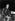 Théodore Roosevelt (1858-1919), président des Etats-Unis de 1901 à 1908. 1902. © Roger-Viollet