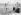 Mademoiselle Tamarys, du théâtre de la Madeleine dansant devant un poste de T.S.F. sur la plage de Deauville, en 1926. © Roger-Viollet