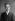 Niels Bohr (1885-1962), physicien danois et prix Nobel de physique en 1922, vers 1905.  © Holger Damgaard / Polfoto / Roger-Viollet