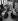 Fernand Léger (1881-1955), peintre français, dans son atelier. Paris, 1934. © Walter Limot / Roger-Viollet