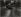Boulevard de l'Hôpital vers la gare d'Austerlitz. Paris (XIIIème arr.). Photographie d'Edith Gérin (1910-1997). Tirage argentique, 1955-1959. Bibliothèque historique de la Ville de Paris. © Edith Gérin / BHVP / Roger-Viollet