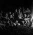 Le Front Populaire (Association Camping et Culture par Marcel Cerf) Le Front Populaire (Association Camping et Culture par Marcel Cerf)