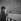 Ecolier écrivant au tableau noir. Années 1950. © Collection Roger-Viollet/Roger-Viollet