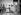 Cours à l'Institut électromécanique féminin. Paris, Ecole centrale des arts et métiers, 1928. © Jacques Boyer / Roger-Viollet