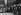 Cérémonie commémorative de la guerre 1914-1918. Dixième anniversaire de la bataille de la Marne. Le maréchal Joffre et André Maginot sur le parvis de la cathédrale. Meaux (Seine-et-Marne), 1926.  © Roger-Viollet