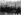 La foule acclamant Raymond Poincaré (1860-1934), président de la République française, et Georges Clemenceau (1841-1929), président du Conseil des ministres, lors d'une visite officielle du Gouvernement à Strasbourg (Bas-Rhin). 8 décembre 1918. © Maurice-Louis Branger / Roger-Viollet