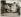 178 avenue de Choisy. Paris (XIIIème arr.), 1913. Photographie d'Eugène Atget (1857-1927). Paris, musée Carnavalet. © Eugène Atget / Musée Carnavalet / Roger-Viollet