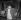 29/11/2002 (15 ans) Mort de Daniel Gélin (1921-2002), acteur et réalisateur français. © Alain Adler/Roger-Viollet