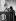 Françoise Giroud (1916-2003), ministre de la Culture, journaliste, et écrivain lors d'un meeting de l'UDF. 1974-1976. Photographie de Janine Niepce (1921-2007). © Janine Niepce/Roger-Viollet