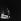 Jacques Brel (1929-1978), auteur-compositeur et chanteur belge. Paris, Olympia, octobre 1964.  © Studio Lipnitzki / Roger-Viollet
