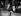 Henri Salvador (1917-2008), chanteur français, et sa femme, à l'Olympia. Paris, décembre 1963. © Studio Lipnitzki/Roger-Viollet