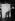 Kees Van Dongen (1877-1968), peintre néerlandais naturalisé français, 1925. © Maurice-Louis Branger/Roger-Viollet