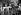 Robert Schuman (1886-1963), homme politique français, entouré d'Alsaciennes, lors de la première réunion du Conseil de l'Europe. Strasbourg (Bas-Rhin), août 1949. © Roger-Viollet